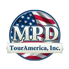 MPD Tour America, Inc.